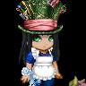_DeadxmanxRie_'s avatar