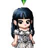 Digital Vomy's avatar