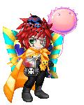 MrShakura123's avatar