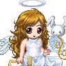 Baby Bett's avatar