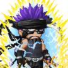 Unks's avatar