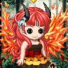 Shirelin's avatar