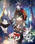 NightmareCosplayer