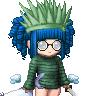 randomshoes77's avatar