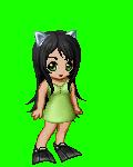 cutelilschoolgirl's avatar