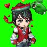 bobphil's avatar