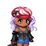 ArashiSeisai's avatar