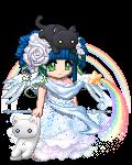 Malvadinha's avatar