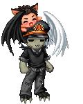 jake91984334's avatar