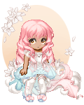 lunagirl523's avatar