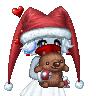 xxBeautifulxxGoodbyexx's avatar
