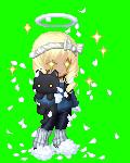 HeWroteLoveOnHerArms's avatar
