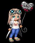 gaaraxfever's avatar
