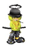 KG-XXXMURDAHXXX's avatar