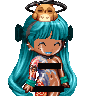 Miss Manipulation's avatar