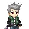 anaki_kakashi's avatar