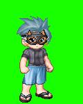 dark power9000's avatar