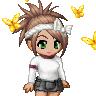 mariekeepoo's avatar