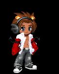 pefster's avatar