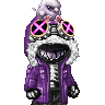 Templique Angelos's avatar