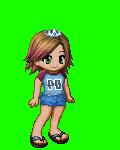 miss_sam_sam's avatar