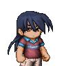 horror maniac 8's avatar