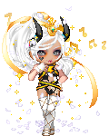 XxShaken_HeartxX's avatar