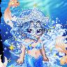 fiendish_queen's avatar