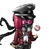 !roadieface's avatar
