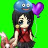 livingdeadgirl12090's avatar