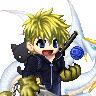 Leo the Mountain Lion's avatar
