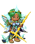 demon butterfly 16's avatar