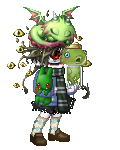 SMOKEYyyyyyyyyyyyyyyyy's avatar