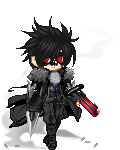 Empyreal Black Dragon