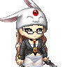 DanieeClickBoom's avatar