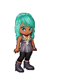 Hot dreamgirl23's avatar