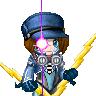 pangia baroque's avatar