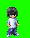 davidcheka's avatar