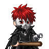 skateordie126's avatar