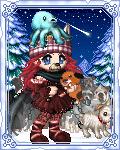 Puppy_Face_200's avatar