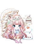 oO-Ui-Oo's avatar