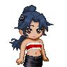 skaters202's avatar
