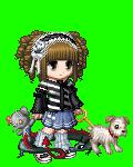 cottoncandy_151's avatar