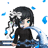 Chaotic_Assult's avatar