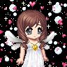 PeaceLoveAndMusicxo's avatar