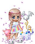 XxShimari_HizukaxX's avatar