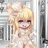 Solvernia's avatar