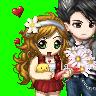 Elaina Mystic's avatar