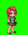 Fiery Aura's avatar