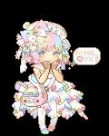 B A B Y C O C K's avatar